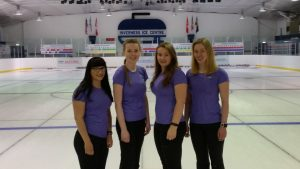 girls-runners-up-2016_team-macdonald