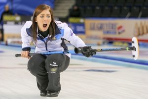 """We've got to re-group quickly and fight for the medal that's still at stake"", Muirhead"