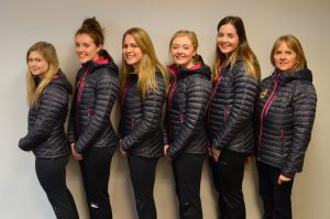 world-junior-bs-2017_team-scotland
